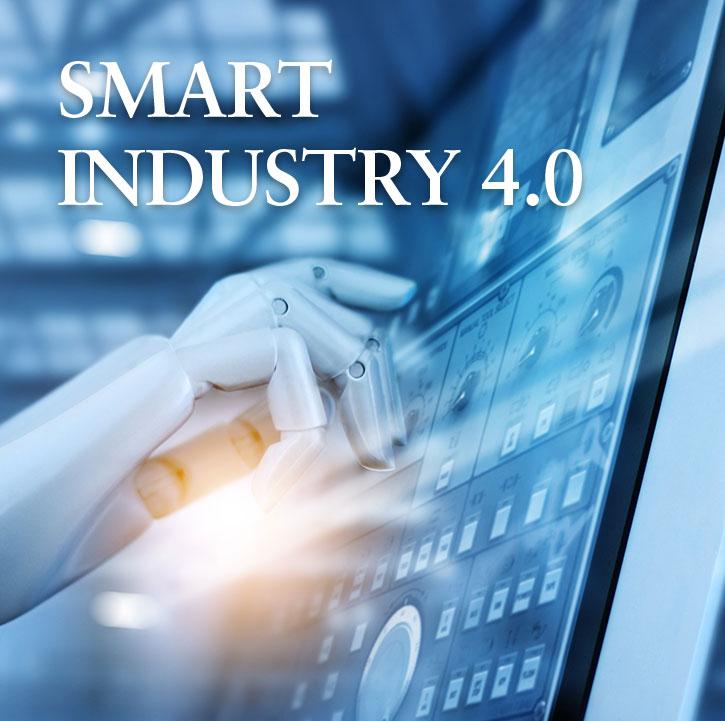 smart-industry-img
