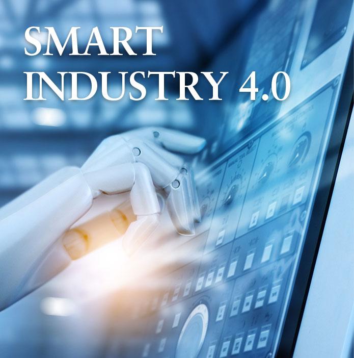 smart-industry-4.0